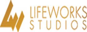 Lifeworks Studios - Wedding Photography Delhi