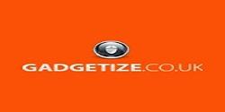 Gadgetize