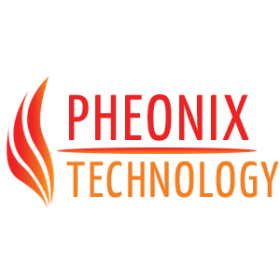 Pheonix Technology Pvt. Ltd.