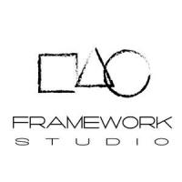 Frameworkstudio