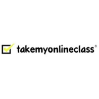 Take My Online Class Now