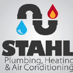 Stahl Plumbing, Heating & Air Conditioning