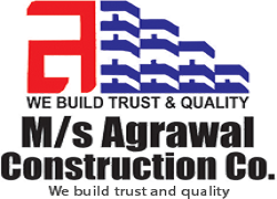 Agrawal Construction Co