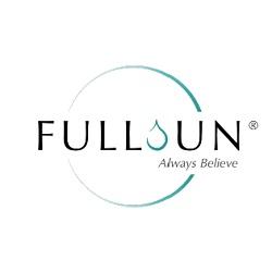 FullSun Marketing Pte Ltd