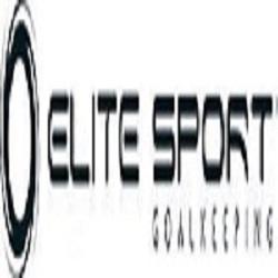 Elite Sport USA