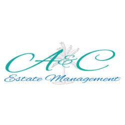 A & C Estate Management