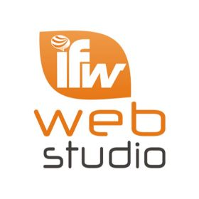 IFW Web Studio