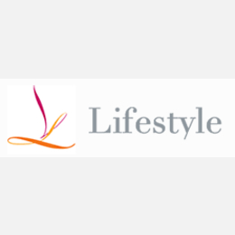 Lifestyle Dental and Implant Clinic