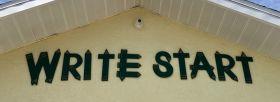 Write Start Learning Center