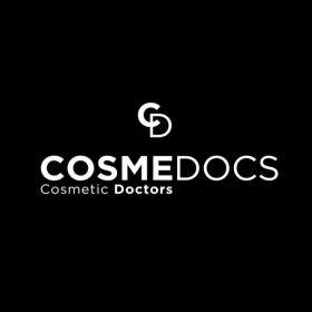 Cosmedocs.com