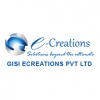 E-creations Private Limited