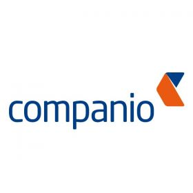 Companio - Camex Wellness Limited