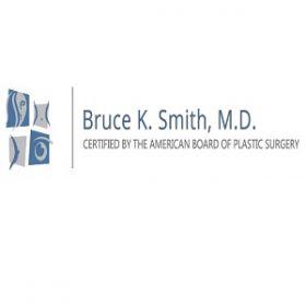 Bruce K. Smith, M.D.