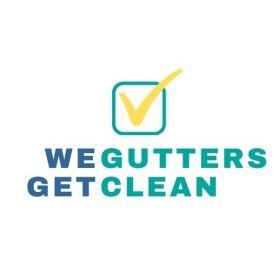 We Get Gutters Clean Portland
