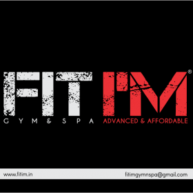 Fitimgym