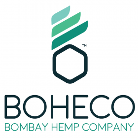Bombay Hemp Company Pvt. Ltd.