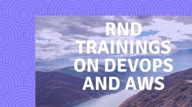 RND Trainings