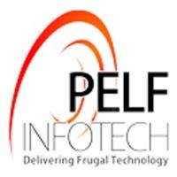 Pelf Infotech
