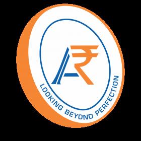 Aditsh Fin Services Pvt. Ltd.
