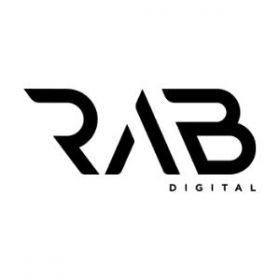 RAB Digital