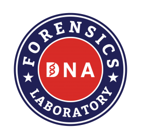 DNA Forensics Laboratory Pvt Ltd - DNA Testing Lab