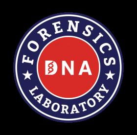 DNA Forensics Laboratory Pvt Ltd - DNA Testing Lab
