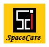spacecare interoir designers