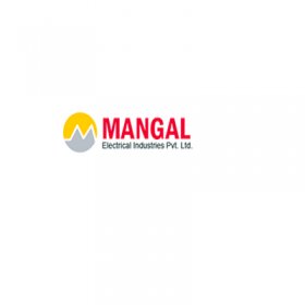 Mangal Electrical Industries Pvt. Ltd.