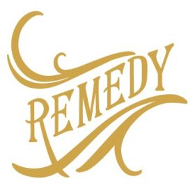 Remedy, Kitchen And Tavern