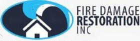 Fire Damage Restoration Inc