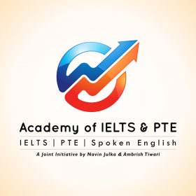 Academy Of IELTS Ahemdabad