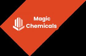 Magic Chemicals