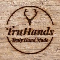 TruHands.com