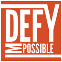 Defy Impossible, Inc.