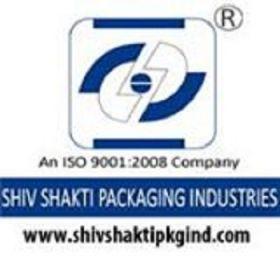 Shiv Shakti Packaging Industries
