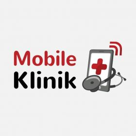Mobile Klinik Professional Smartphone Repair – Brandon