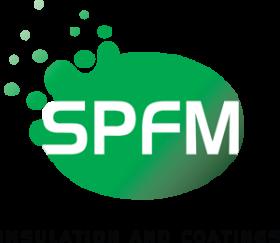 SPFM Spray Foam Insulation