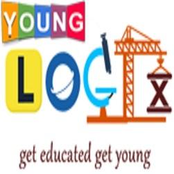 Young Logix