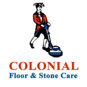 Colonial Floor and Stone Care Broward