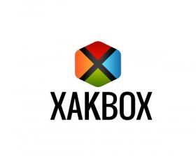 XakBoX Digital Marketing Studio