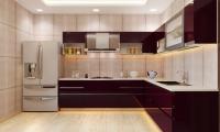 Niveeta Kitchen