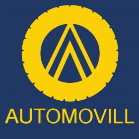 Automovill