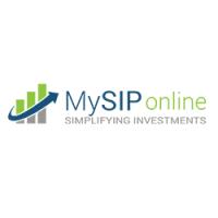 SIP Plans - My SIP Online