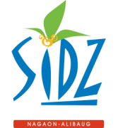 Sidz Cottage