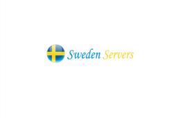Sweden VPS Hosting and Dedicated Server