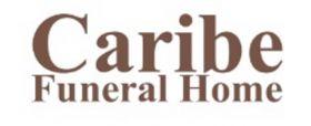 Funeral Service Boerum Hill