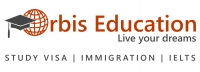Orbis Education And Immigration Consultants