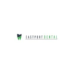 Eastport Dental Centre