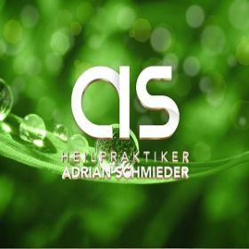 Heilpraktiker für Hypnosetherapie in Frankfurt
