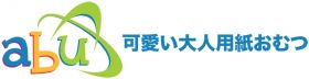 ABUniverse Japan